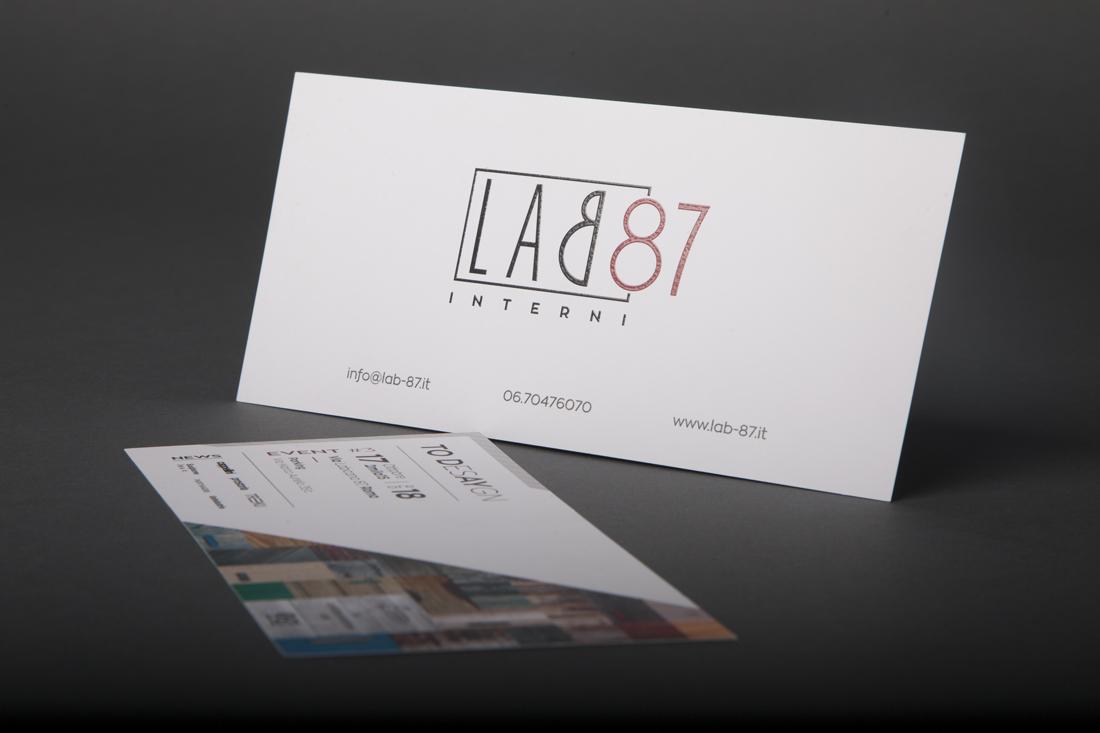 event3-2_lab87.jpg