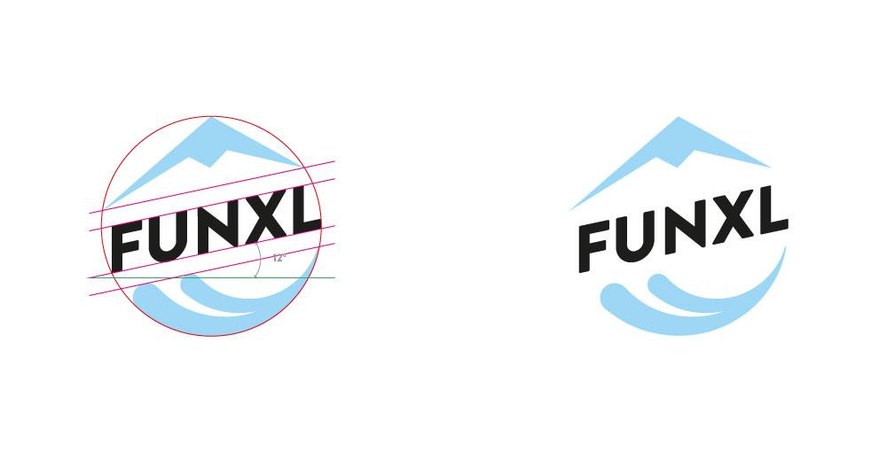 funxl-1