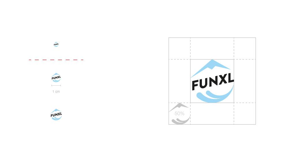 funxl-2