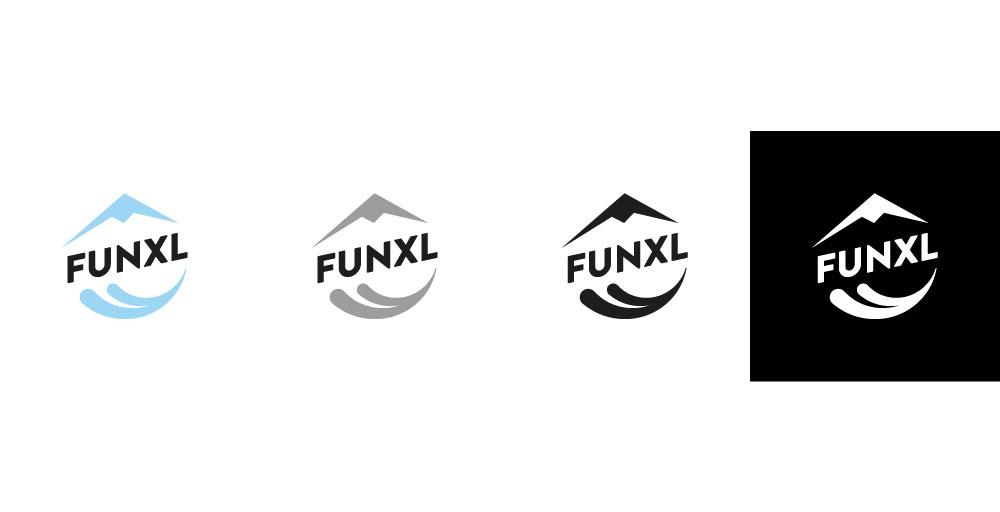funxl-4