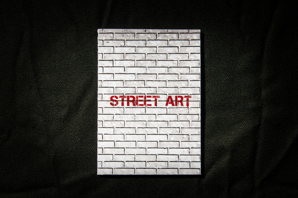 graffiti-mag-2_foto