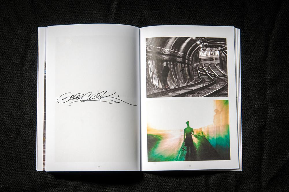 graffiti-mag-5_foto