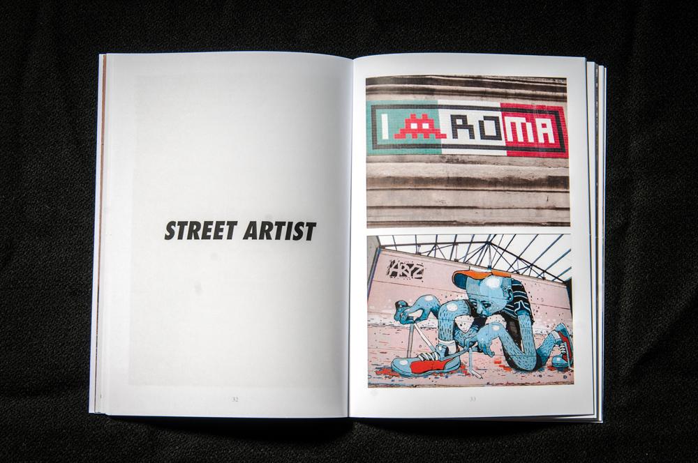 graffiti-mag-6_foto