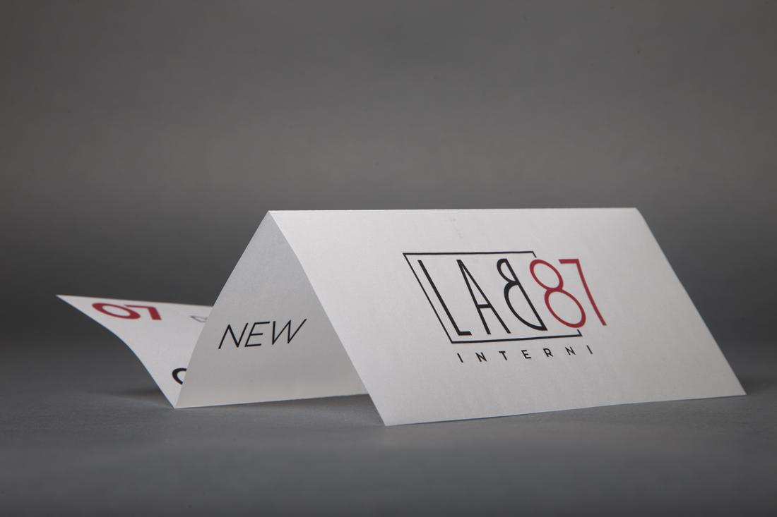 inaugurazione-1_lab87