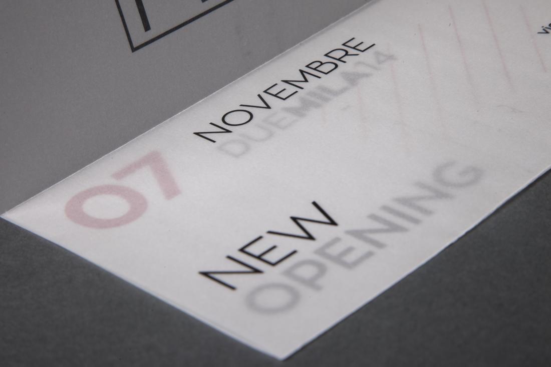 inaugurazione-5_lab87