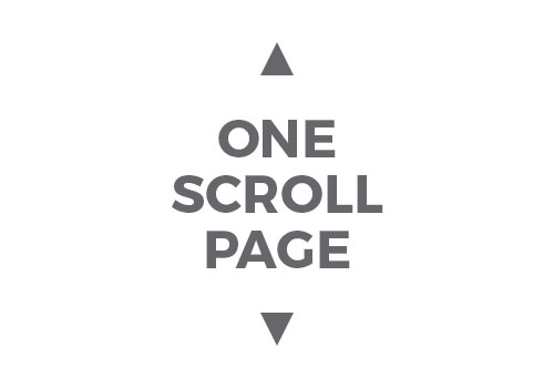 one-scroll-2_lab87