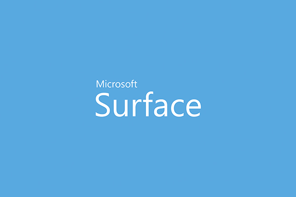 surface-thumb_microsoft