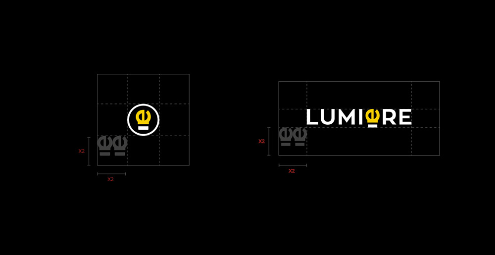 lumiere-2-new