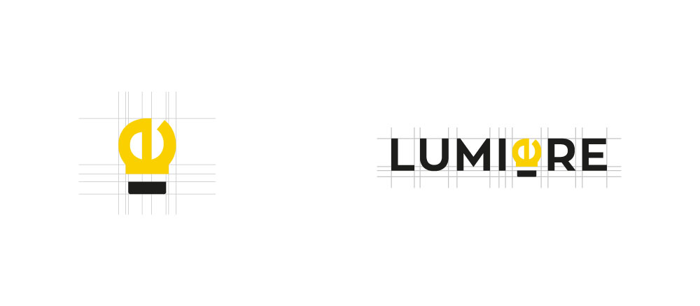 lumiere-2