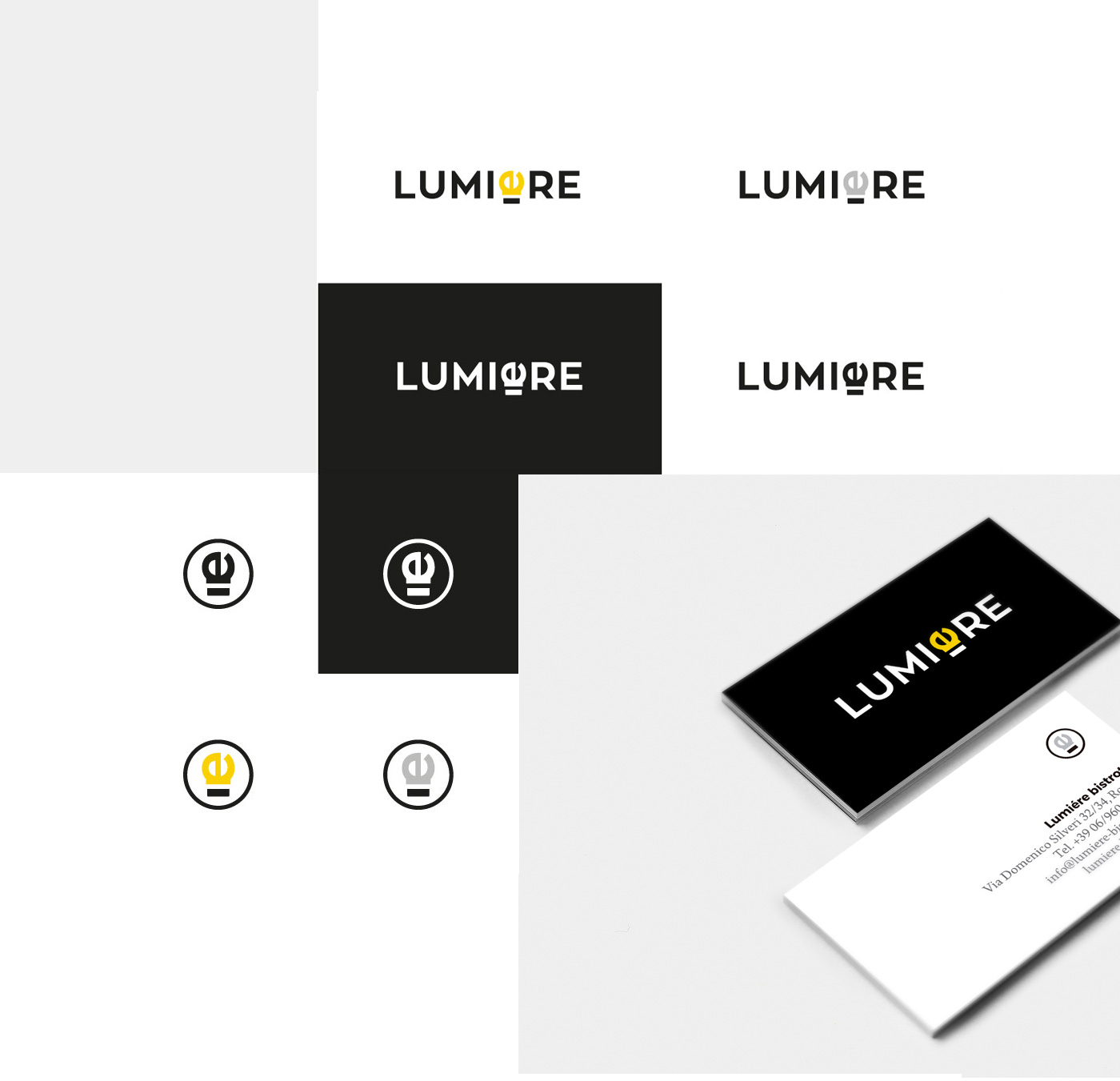lumiere-8-new